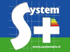 System +